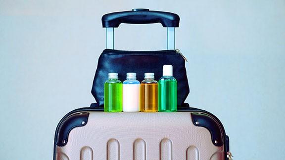 bda841f15a Liquidi in cabina | Luxair
