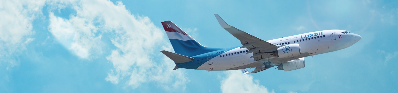 Luxair Airlines Fromto Cheap Direct Flights Luxembourg KcT31JlF